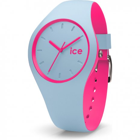Ice-Watch ICE Duo orologio