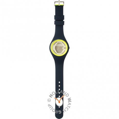 Ice-Watch ICE Duo Small Cinturino