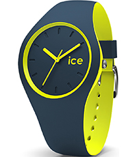 Ice-Watch 012970