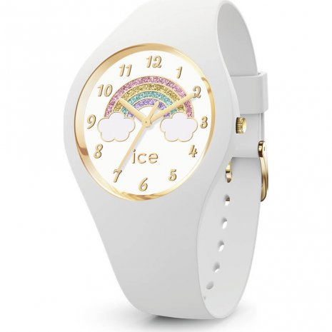 Ice-Watch ICE fantasia orologio