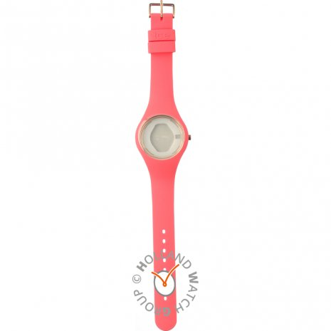 Ice-Watch ICE.FL.DEL.S.S.15 Cinturino