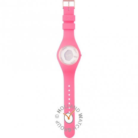 Ice-Watch ICE.FL.DEL.U.S.15 Cinturino