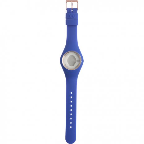 Ice-Watch ICE.FL.ROY.U.S.15 Cinturino