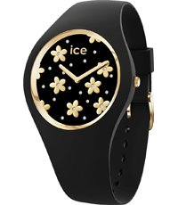 Ice-Watch 016659