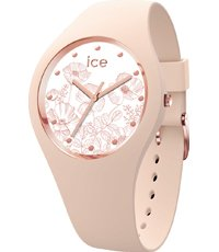 016663 ICE flower 35.5mm