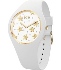 Ice-Watch 016667