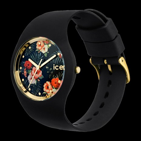 Ice-Watch orologio 2019