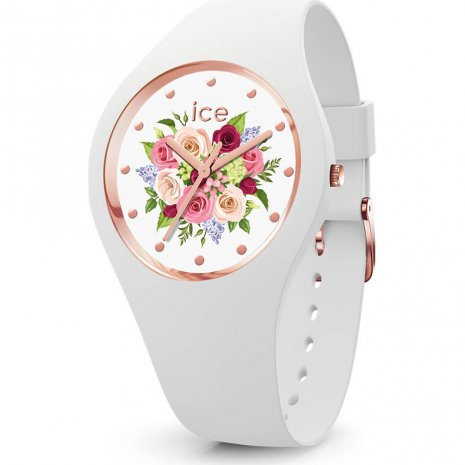 Ice-Watch ICE flower orologio