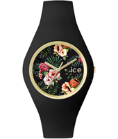 ICE.FL.COL.U.S.15 Ice-Flower Colonial 41mm