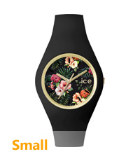Ice-Watch 001438