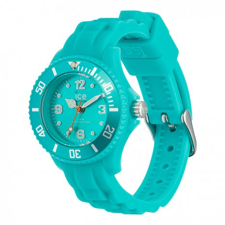 Ice-Watch orologio turchese