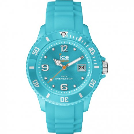 Ice-Watch ICE Forever orologio
