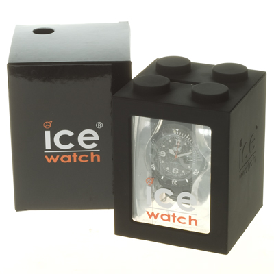 Ice-Watch orologio 2009