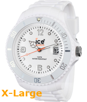 Ice-Watch 000202
