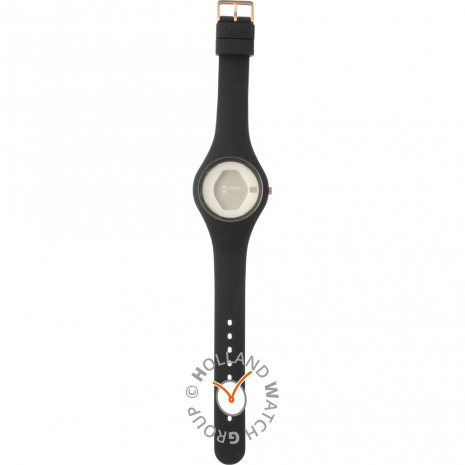 Ice-Watch ICE.FY.BK.S.S.15 Cinturino