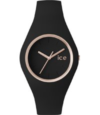 Ice-Watch 000980-1
