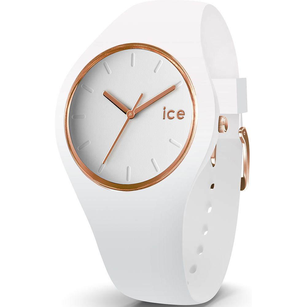 Orologio Ice Watch 000977 ICE Glam • EAN: 4895164008384