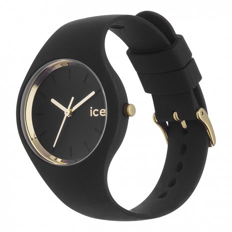 Ice-Watch orologio 2014