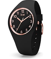 Ice-Watch 015340