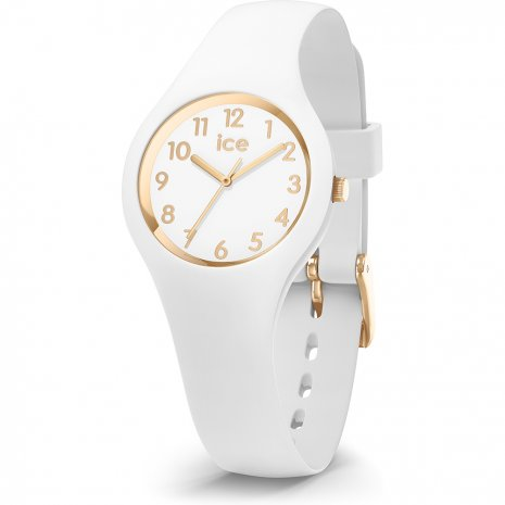 Ice-Watch ICE Glam orologio