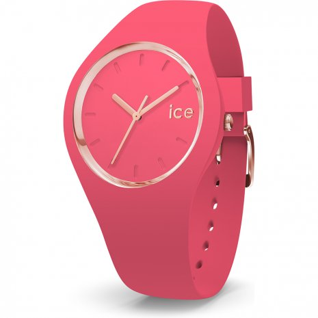 Ice-Watch ICE Glam Colour orologio