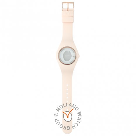 Ice-Watch ICE Glam Colour Medium Cinturino