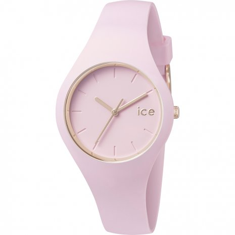 Ice-Watch ICE Glam Pastel orologio