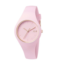 001065 ICE Glam Pastel 34mm