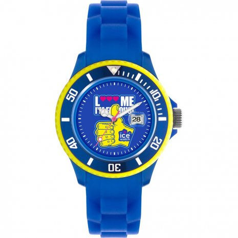 Ice-Watch ICE LIMF (Love me, I'm Famous) orologio