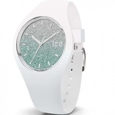 Ice-Watch ICE Lo orologio