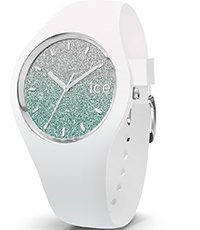 013430 ICE Lo 41mm