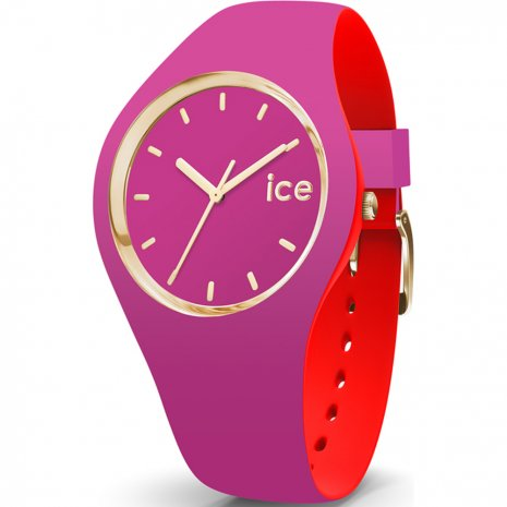 Ice-Watch ICE Loulou orologio