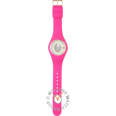 Ice-Watch ICE Loulou Medium Cinturino