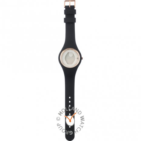 Ice-Watch ICE Loulou Small Cinturino