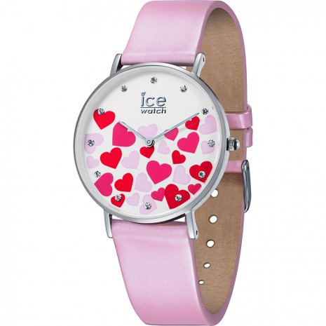 Ice-Watch ICE Love orologio
