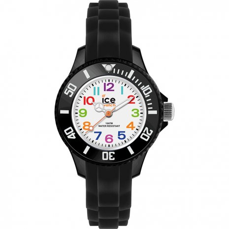 Ice-Watch orologio 2012