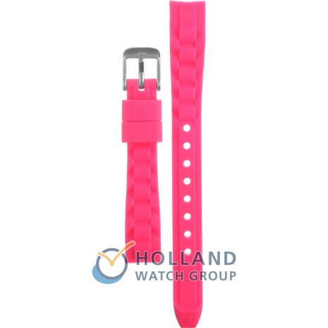 Ice-Watch MN.PK.M.S.12 Ice Mini Cinturino