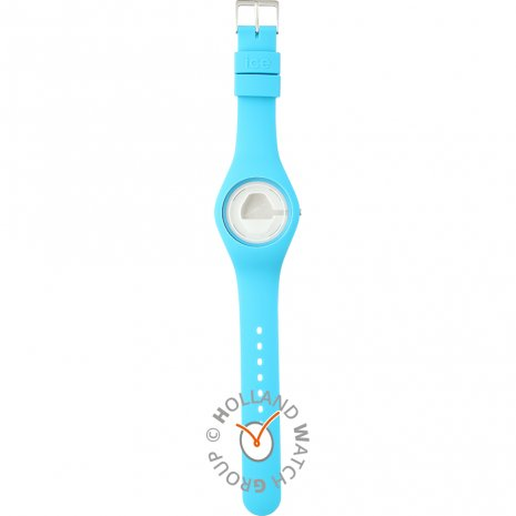 Ice-Watch ICE.NBE.U.S.15 Cinturino