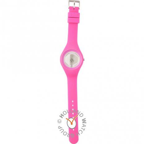 Ice-Watch ICE.NPK.S.S.14 Cinturino
