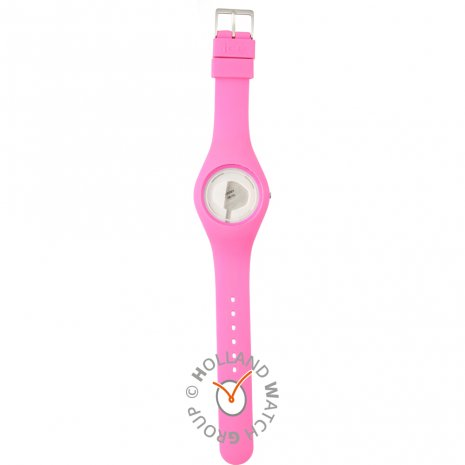 Ice-Watch ICE.NPK.U.S.15 Cinturino