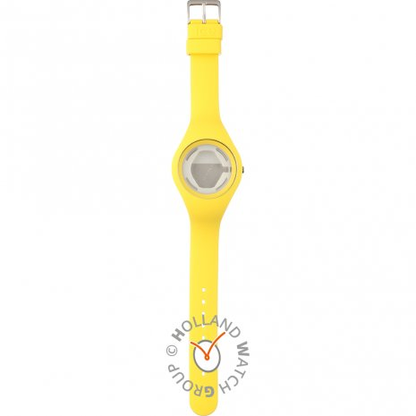 Ice-Watch ICE.NYW.S.S.14 Cinturino