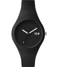 Ice-Watch 000991