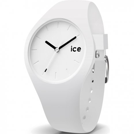 Ice-Watch ICE Ola orologio