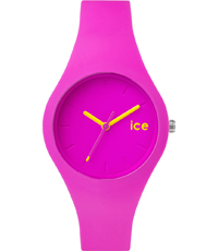 Ice-Watch 000998