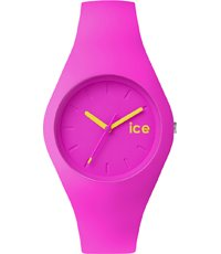 Ice-Watch 001234