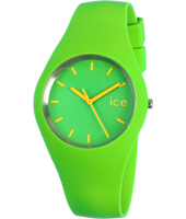 000845 ICE Ola 41mm