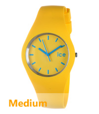 Ice-Watch 000846