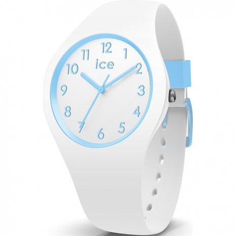Ice-Watch ICE Ola Kids orologio
