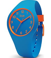 014428 Ice-Ola Kids 34mm