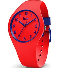 014429 Ice-Ola Kids 34mm